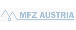 logo_mfzaustria