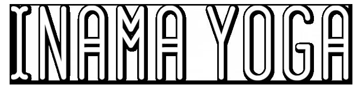 Inama Yoga
